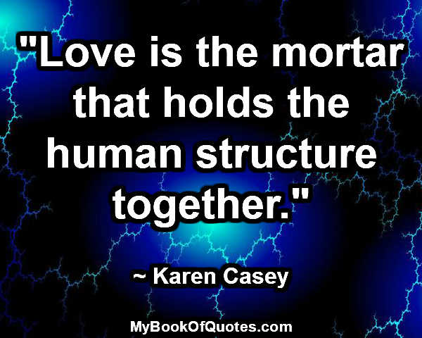 human-structure