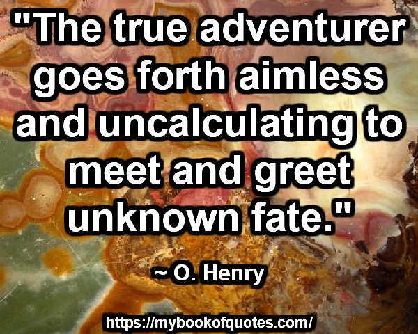true-adventurer