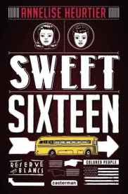 2048x1536-fit_sweet-sixteen