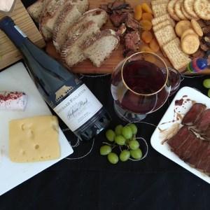 SA Best Pinot Noir