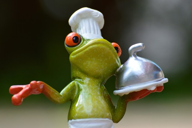 Strapped for Cash? How to Cook like a Chef on a Shoe String Budget?