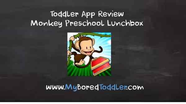 monkey preschool review 1