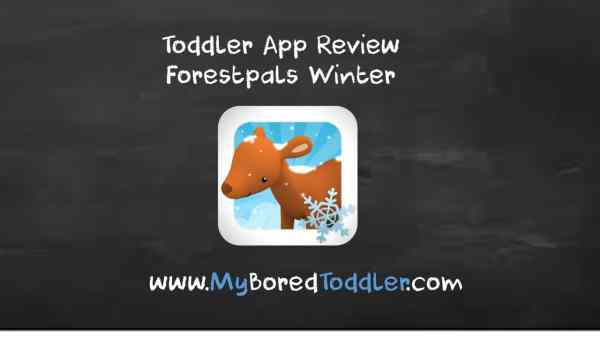 forestpals app review