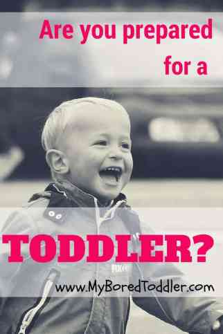 toddler test pinterest