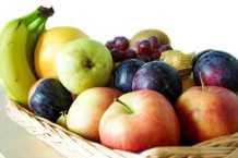 fruit-189246_640