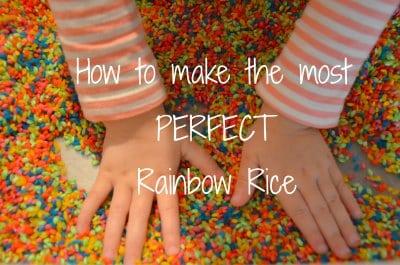 Rainbow Rice Title edited