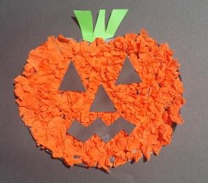 pumpkin spotlight 1