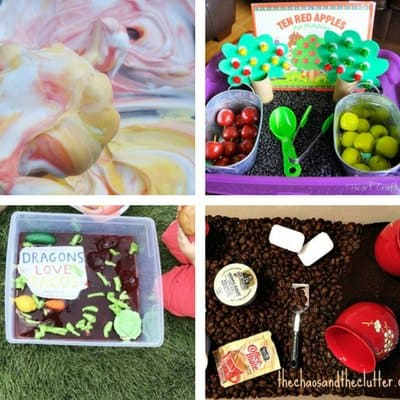 new sensory bin ideas for toddlers imgage 7