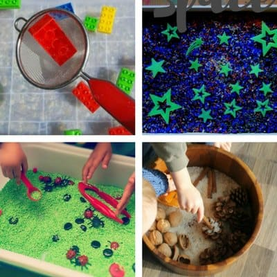 sensory bins for toddlers new 4