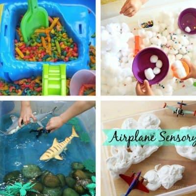 toddler sensory bin ideas new 3
