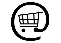 shopping-cart-728407_640