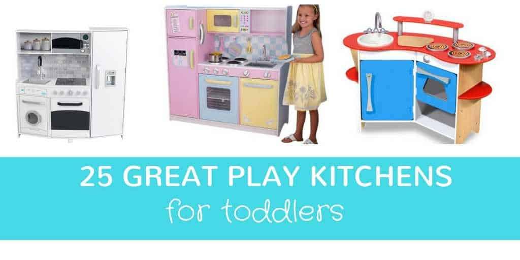 best play kitchens for toddlers my bored toddler rh myboredtoddler com