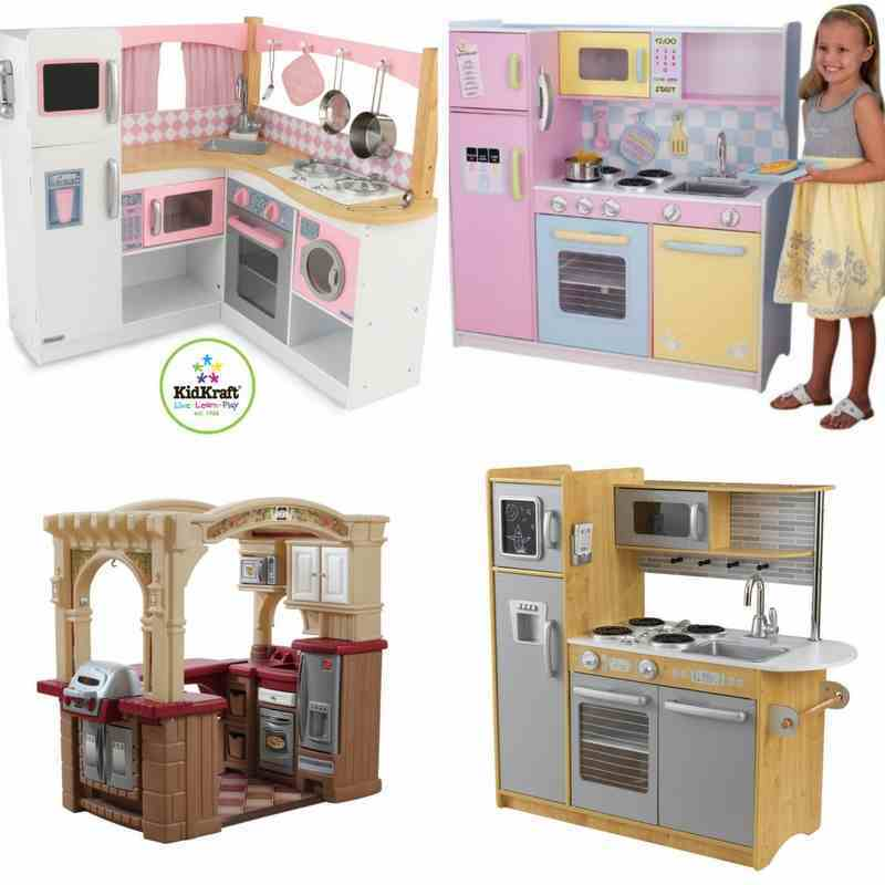 toddler play kitchens outdoor kits best for toddlers my bored kitchen 9 to 12