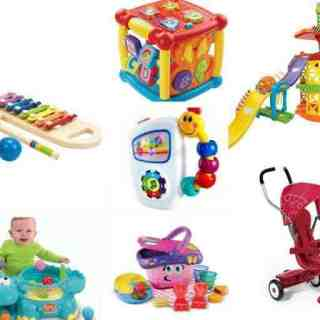 best-toys-for-1-year-olds-feature