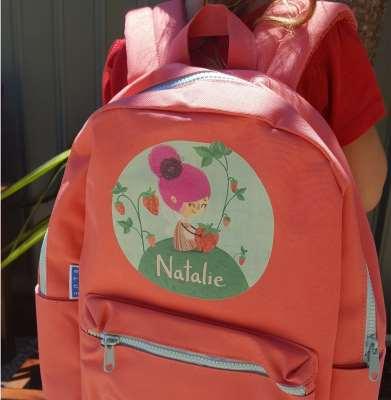 backpack-sarah