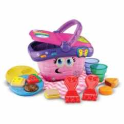 best-toys-for-a-1-year-old-picnic-basket