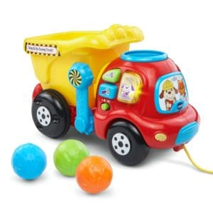 drop-and-go-dump-truck-best-toys-for-a-1-year-old