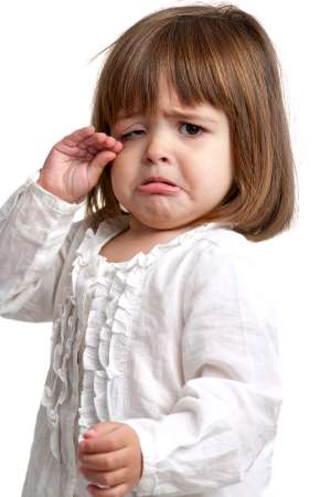avoiding a tantrum in a toddler calming techniques