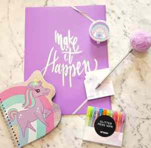 smash stationery review image 1
