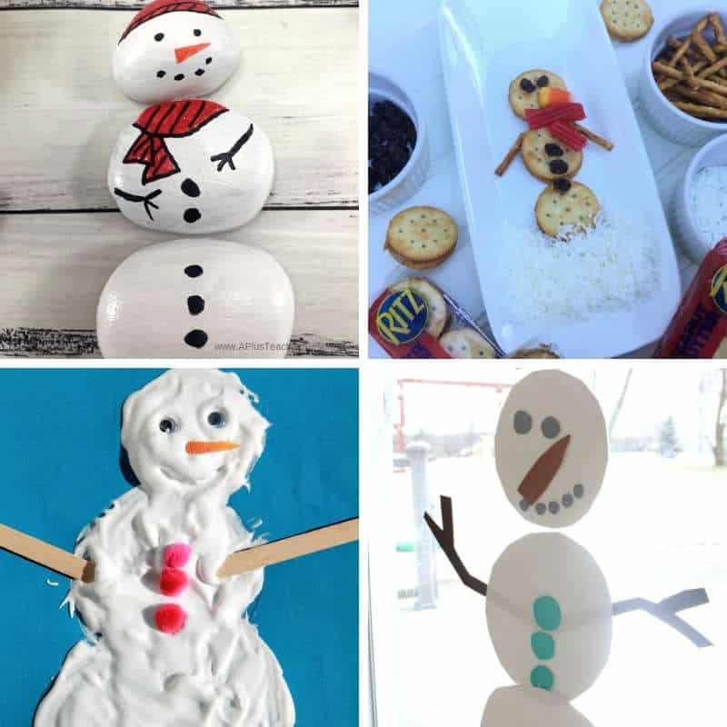 https://www.schooltimesnippets.com/2018/01/winter-art-window-foam-snowman.html