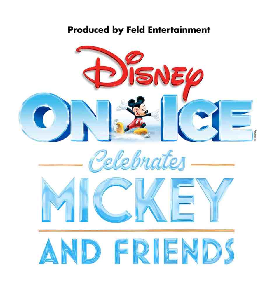 Win tickets to Disney on Ice in Brisbane