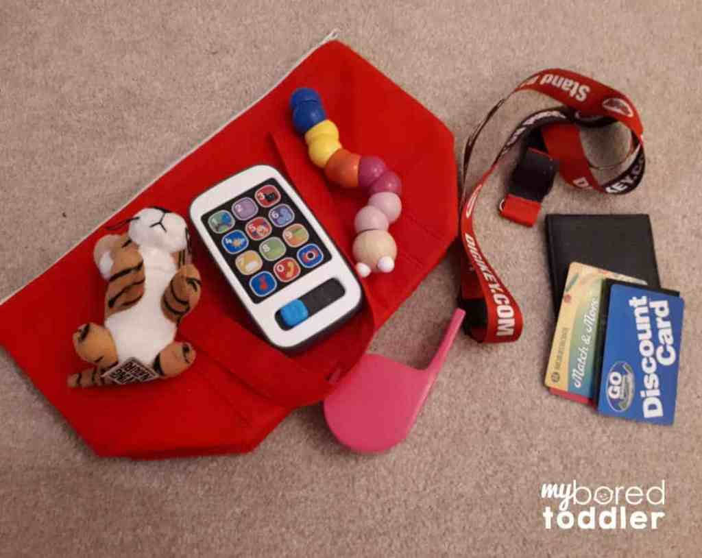toddler activity ideas for a sick day (1)
