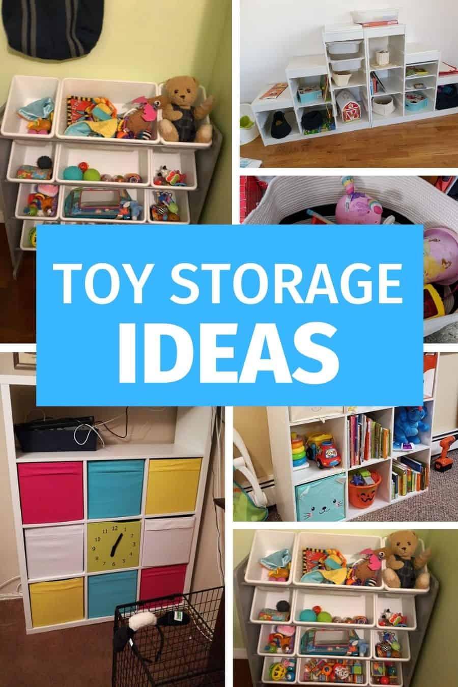 pics Bedroom Toy Storage Ideas life toy storage ideas for toddler toys