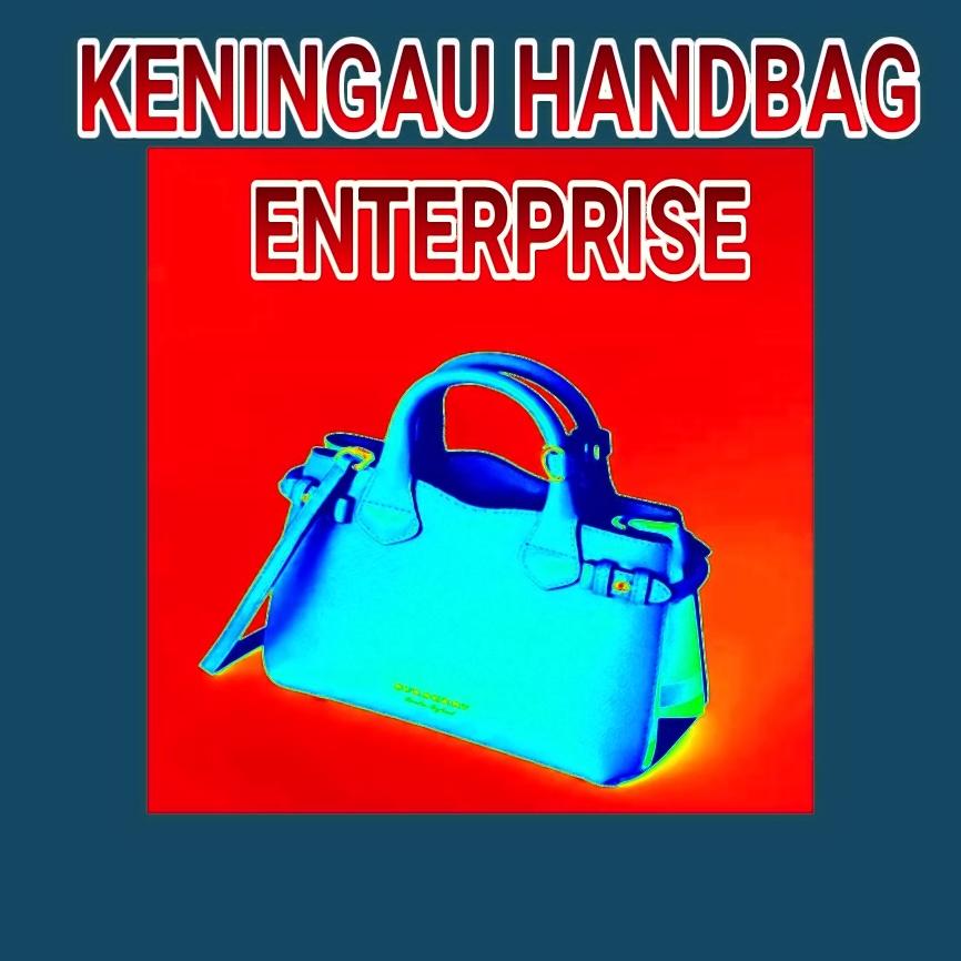 KENINGAU HANDBAG ENTERPRISE