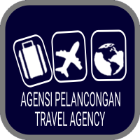 TRAVEL AGENCY BEAUFORT