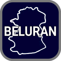 BELURAN