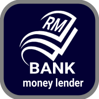 BANK MONEY LENDER BEAUFORT