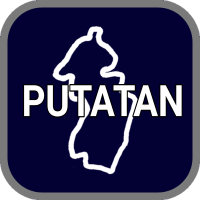 PUTATAN