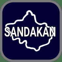SANDAKAN