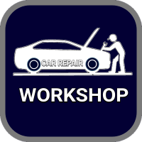 WORKSHOP BEAUFORT