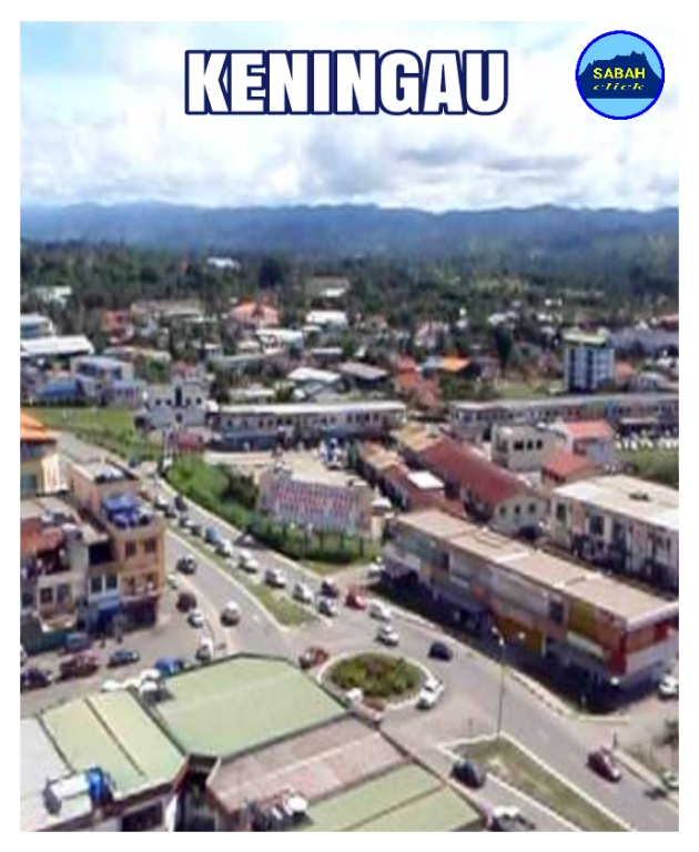 district - keningau.jpg