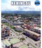 district - keningau.jpg