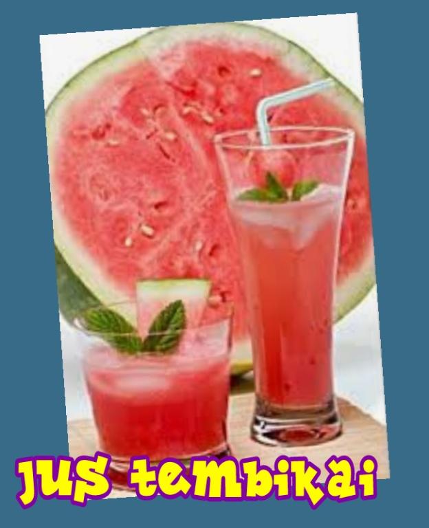 jpegminimize - 1522203730-picsay3.jpg