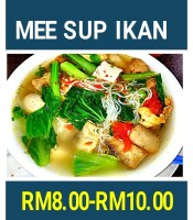 jpegminimize - MEE-SUP-IKAN-OIC11.jpg