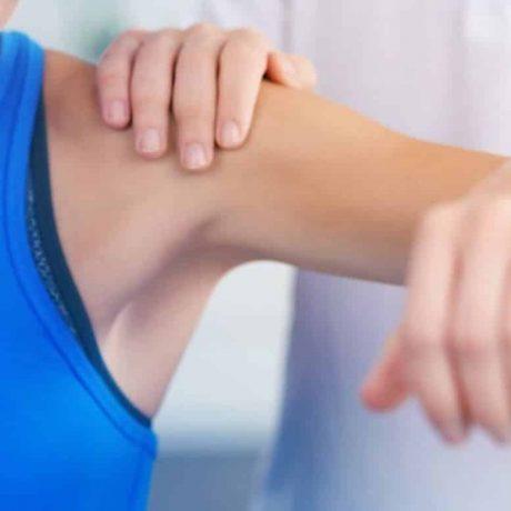 Chiropractor - My Boulder Chiropractor