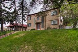4455 Federal Blvd Denver CO-large-006-8-4455 Federal Blvd-1500x1000-72dpi