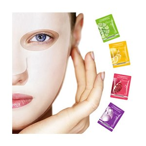 masque doctor Sloane visage lot de masques