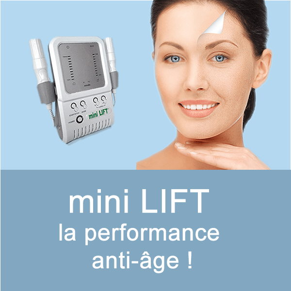 mini lift anti-âge