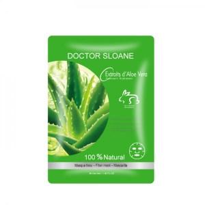 doctor-sloane-masque-visage-aloe-vera