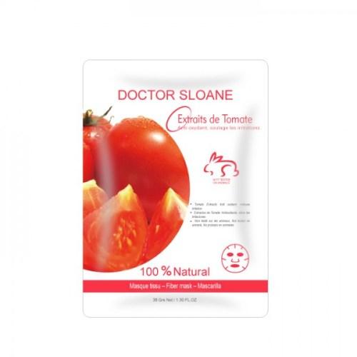 doctor-sloane-masque-visage-tomate