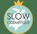 Logo Slow cosmétiques
