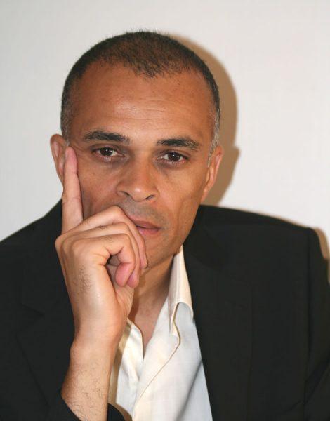 Dominique Sloan CEO