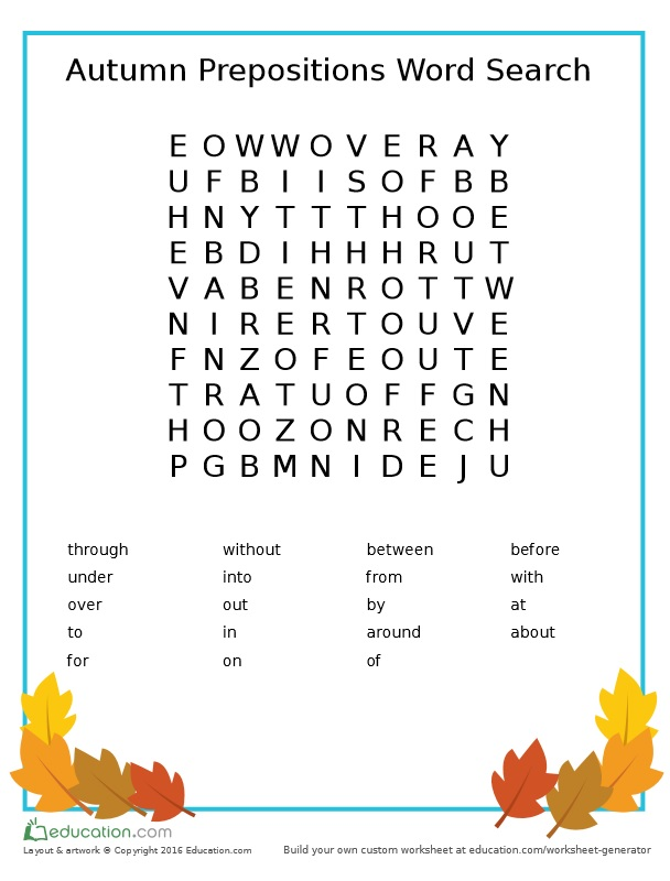 Free Printable 2nd Grade Worksheets  My Boys And Their Toys