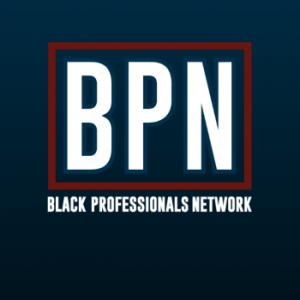 Profile photo of BPN