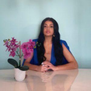 Profile photo of Nikki