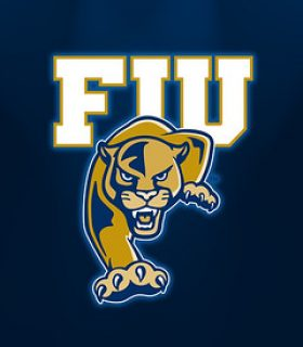 Group logo of Florida International University